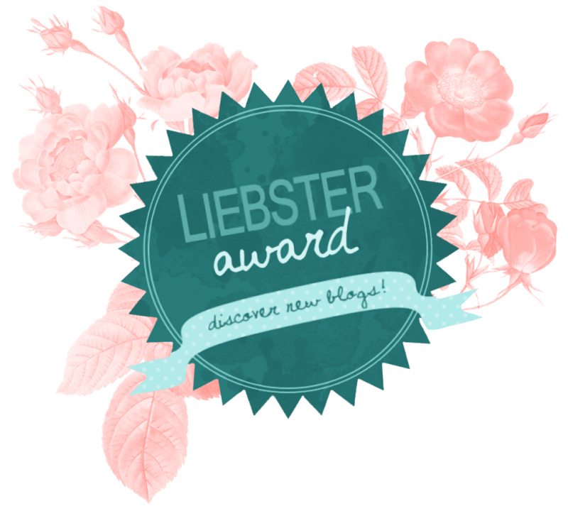 Liebster_Award_Badge