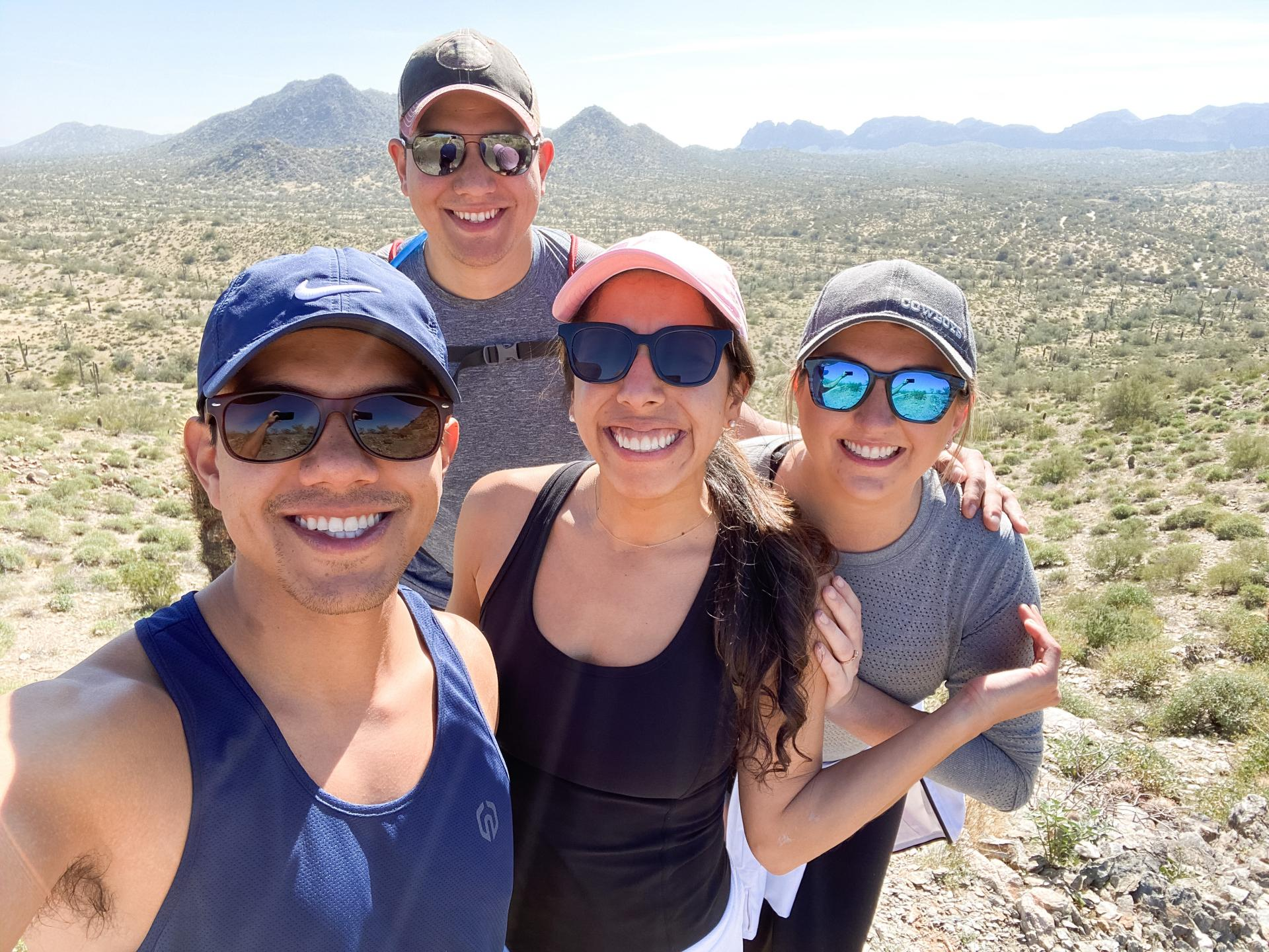 what to do in phoenix