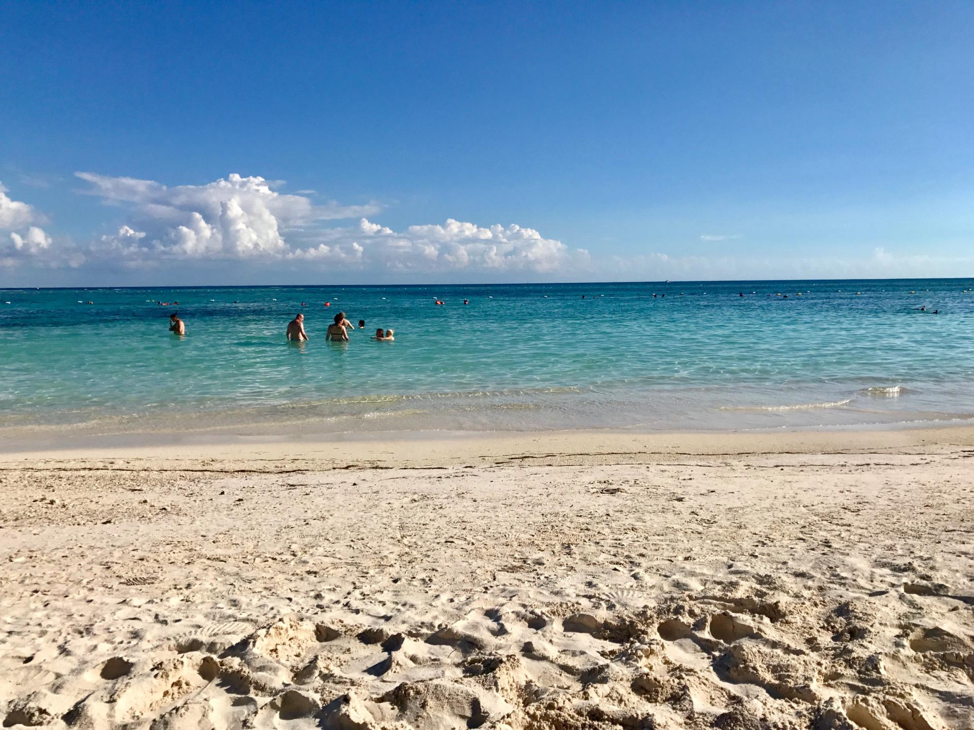 where to stay in tulum mexico